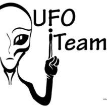 UFO iTeam